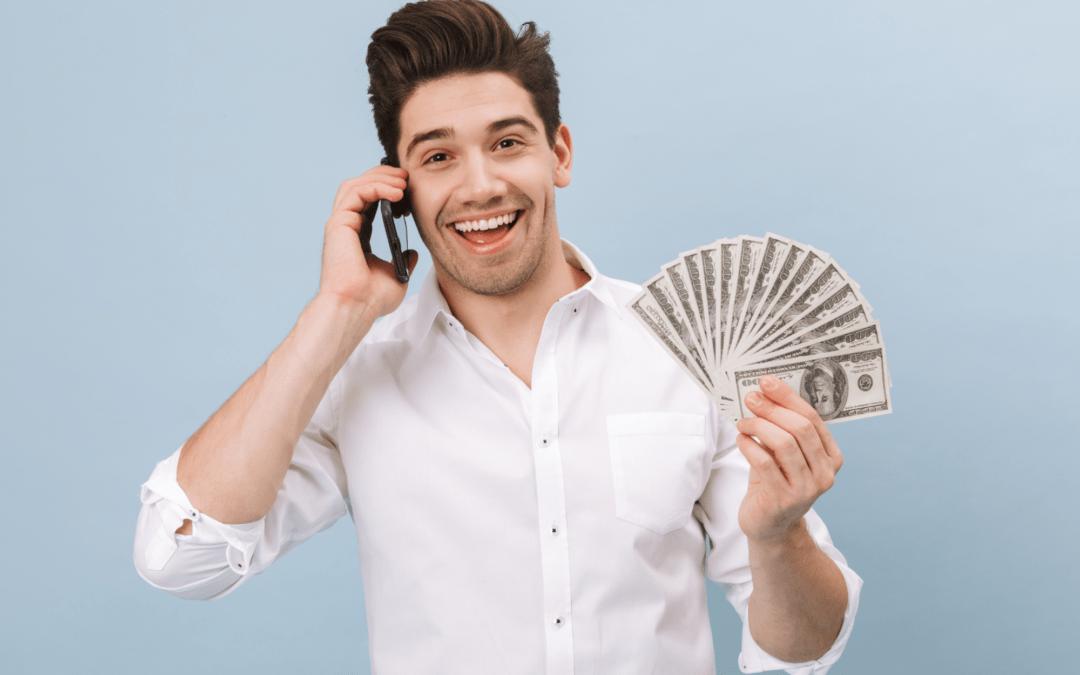 Quelles sont les grilles des salaires dans les métiers de la comptabilité ?