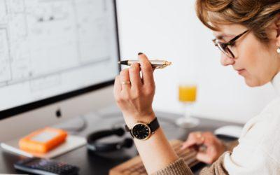 Quel avenir dans les métiers de la comptabilité ?