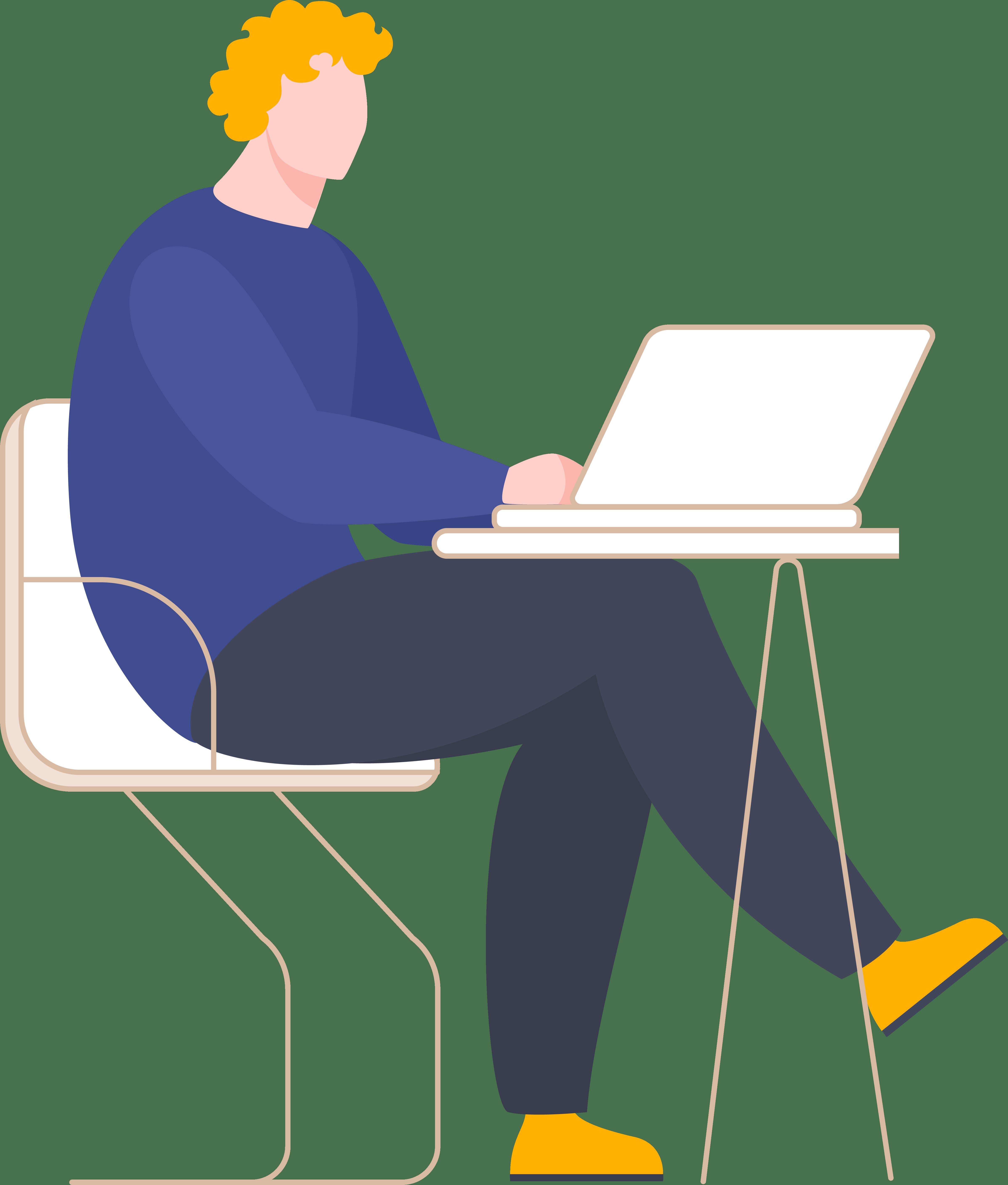formation comptabilité à distance