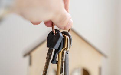 Des aides à la mobilité de logement pour les étudiants apprentis et les jeunes déjà diplômés