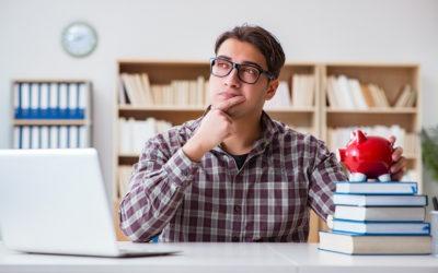 Comment financer sa formation en comptabilité ?