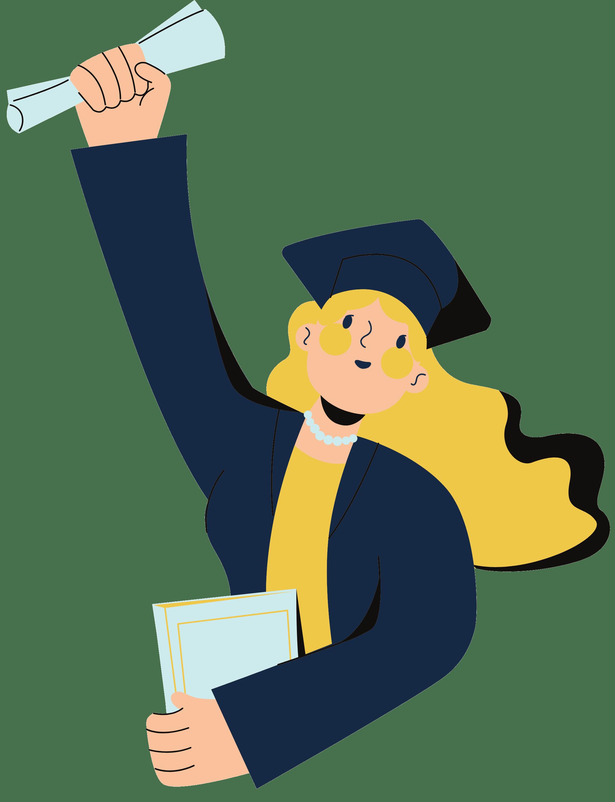 Isupcompta formation comptabilité