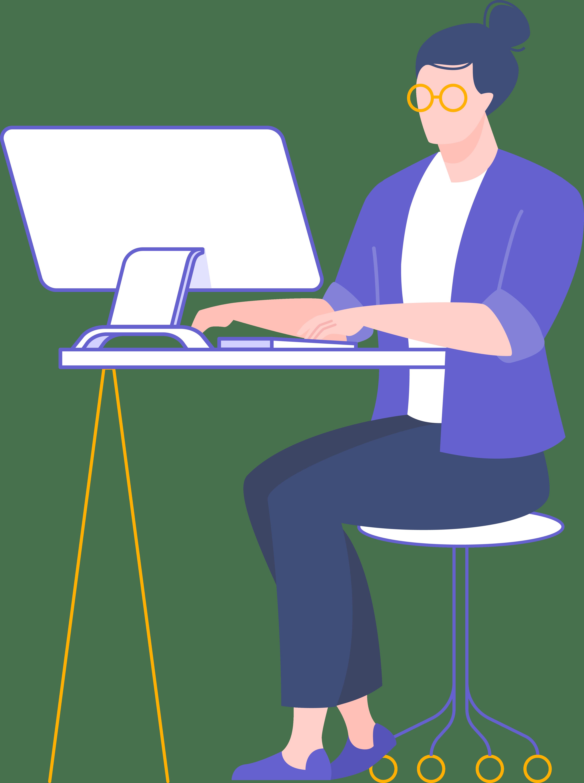formation comptable à distance isupcompta